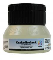 NERCHAU CRAQUELURE VARNISH 250ML 344908