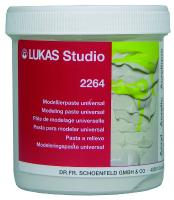 LUKAS STUDIO MODELLING PASTE 250 ML 22640250