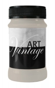 SCHJERNING ART VINTAGE 7553 CAPPUCCINO 100ml