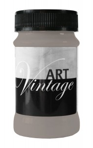 SCHJERNING ART VINTAGE 7552 TAUPE 100ml