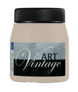 SCHJERNING ART VINTAGE 250ML CAPPUCCINO 7553