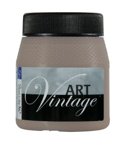 SCHJERNING ART VINTAGE 250ML TAUPE 7552